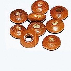 Donut Madera